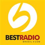 BESTRADIO BRASIL radio online