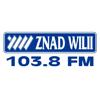Znad Wilii radio online