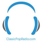 Classic Pop Radio