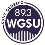 WGSU online television