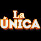 La Única Mérida online television