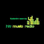 FusionFM radio online