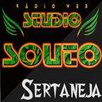 Radio Studio Souto - Sertaneja