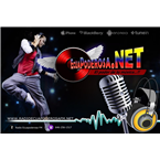 Radio Ecuapoderosafm online television