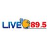 Phuket Live 89.5 radio online
