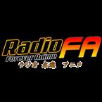 Radio Forever Anime online television