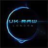 Uk Raw Radio