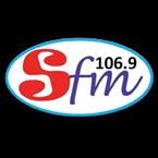 106.9 SFM radio online