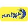 Radio Zürisee online television