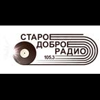Старое доброе радио radio online