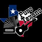 puro texano