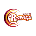 Rafaga Tepic online television