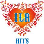 ILR HITS stacja radiowa