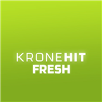 KRONEHIT Fresh HD