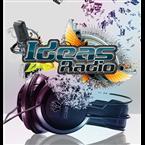 Ideas Radio radio online