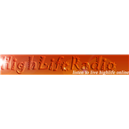 High Life Radio radio online
