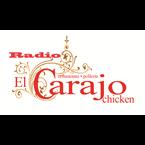 Radio El Carajo radio online