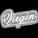 Virgin 104.5 online television