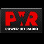 Power Hit Radio online television