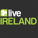 Live Ireland Radio radio online