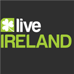 Live Ireland Radio