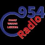Radio954
