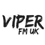 Viper Fm Uk radio online