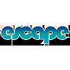 Escape (ADR.FM) radio online