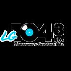 LG 104.3