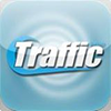 Traffic Radio Station radio online
