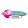 Fun Radio Dance radio online