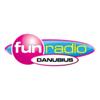 Fun Radio Danubius radio online