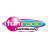 Fun Radio Cafe Del Fun radio online