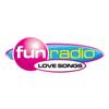 Fun Radio Love Songs radio online