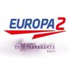 Europa 2 Dance Exxtravaganza radio online
