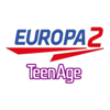 Europa 2 TeenAge radio online