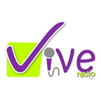 Vive Radio El Ejido