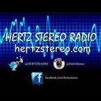 Hertz Stereo Radio radio online