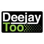 DeeJayToO Radio radio online