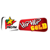 ProFM Hip Hop Gold