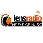 Lens Radio radio online