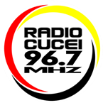 Radio CUCEI radio online