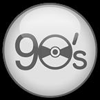 Rádio JP 90 (Jovem Pan) online television