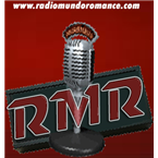 Radio Mundo Romance online television