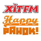 Hit FM Happy Ranok radio online