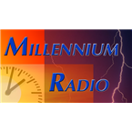 Millennium radio
