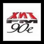 Хит FM 90-e