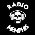 Radio-Memphis radio online