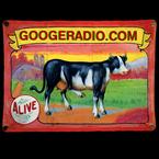 googeradio online television