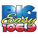 Big Easy 106.9